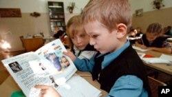 Με ελλείψεις θα ανοίξουν τα σχολεία στην Ελλάδα