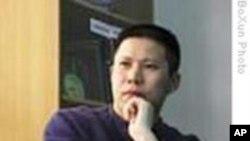 许志永获释 更多中国律师处境艰难
