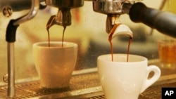 Coffee is one of the most loved beverages around the world. But is it good for our health?