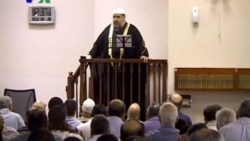 The Mosque Foundation dan Masjid Ramah Lingkungan – Liputan Berita VOA 25 Agustus 2011
