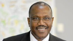 Dr Hamadoun Toure, Mali Jamanatigi Sigi Kalata Cebow Ka Laseli