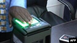 Le recensement électoral en Guinée-Bissau pour les élections législatives - du 18 novembre - et les élections présidentielles - de 2019 - commence, le 18 octobre 2018.