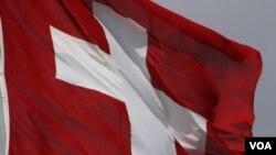 Majelis rendah parlemen Swiss telah menolak persetujuan menyerahkan daftar nama pengemplang pajak AS.
