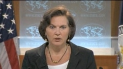Americki strucnjaci o sirijskoj opoziciji