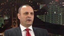 Petrović: Dogovor o severu ili ponavljanje izbora