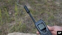 Telefonia móvel um sector florescente em África com cerca de 650 milhões de utentes