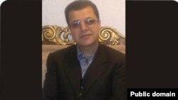 Hamid Farazi