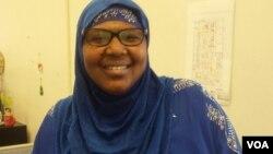 Halima D'jimrao