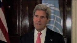 گفت وگوهای صلح سوریه