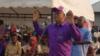 Mazrui apatikana, Abdalla hajulikani alipo Zanzibar