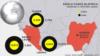 У британської медсестри відновилася хвороба Ебола