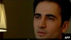 ამერიკის მოქალაქეს ირანში სიკვდილით დასჯა მიუსაჯეს