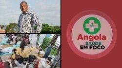 """ASF: """"O nosso ministério está a aproveitar-se da pandemia"""", Elísio Magalhães"""