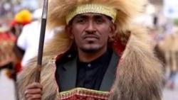 Miidiyaan Hawaasummaa Oromoo #HaacaaluuHundeessaa Jechaa Oole