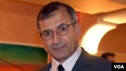 Əlirza Ərdəbilli