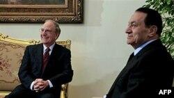 ახლო აღმოსავლეთის სამშვიდობო მოლაპარაკებების მორიგი რაუნდი