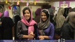 Muslim dan Dialog antar Agama di Mancanegara (Bagian 3) - Dunia Kita