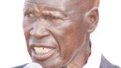 Liphuma Lendaba: Sixoxa Ngokuncitshwa Kwenduma uMafu Inhlonipho Yeqhawe
