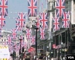 Britanija: Kraljevsko vjenčanje kao ekonomski podsticaj