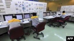 США готовы к возобновлению «серьезных» переговоров по ядерной программе Ирана