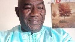 Lakana lahaalayaw Mali la