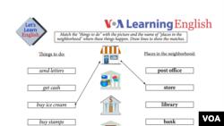 Activity Sheet Lesson 11