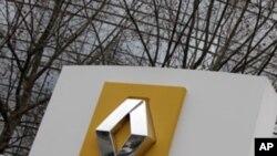 View of the Renault headquarters in Boulogne-Billancourt, near Paris Jan 11, 2011.