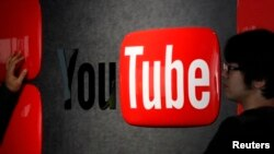 You Tube en guerre contre les extremismes