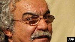 Một lực lượng đặc nhiệm do Hoa Kỳ lãnh đạo phát giác ông Salehi đòi hối lộ trong một cuộc nói chuyện bị nghe lén