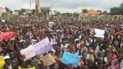 Analistas e políticos dizem que Acordo de Concacry é incontornável para resolver crise guineense