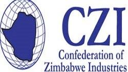 Ntungamili Nkomo Reports on Revelations By CZI And ZNCC on Corruption in Zimbabwe