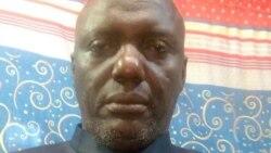 Bougouni sigida jekulu nyemogo Cabeuil Boubou bi kumana a sigida wilikajow kan
