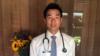 """คุยกับ """"นักบำบัดทางเดินหายใจ"""" คนไทย ด่านหน้ารับมือโควิด-19 ในแคลิฟอร์เนีย"""