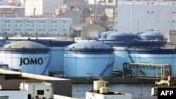 Ճապոնիան խստացնում է Իրանի դեմ ուղղված պատժամիջոցները