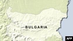 62-godišnja Bugarka rodila bliznakinje