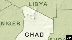 Tchad : la mairesse de N'Djaména fait le ménage dans ses services