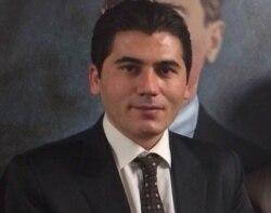 Yaşar Əsədi İran Azərbaycanında basqılar haqda danışır