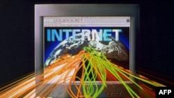 Trung Quốc: Số người sử dụng internet tăng vọt