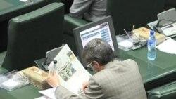 افزایش دوباره نرخ بیکاری در ایران