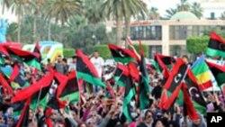 کیا لیبیا ایک اسلامی ملک بن جائے گا؟