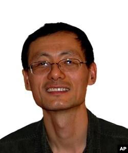 汉诺威学院教授连曦