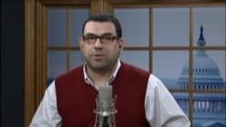 Weşana Radyo-TV 8 meha 2, 2013