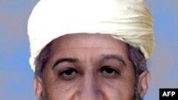 უმნიშვნელოვანესი ოპერაცია ალ-ყაიდას წინააღმდეგ