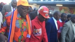 Nelson MDC Grabs Majority Seats Ahead of Nomination Court