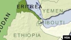 Hasil pemilu tahun 2005 di Ethiopia dipertentangkan hasilnya.