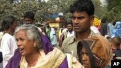 بھارت: زہریلی شراب سے ہلاکتیں 170 ہوگئیں