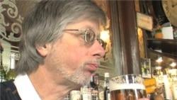 Economic Crisis Calls Time on British Pubs