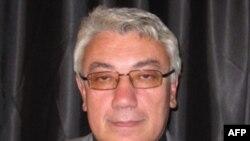 Eldar Namazov: Ziyalılar Forumu gənclərin problemləri əks olunan sənəd hazırlayır AUDİO