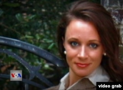 FBI phát hiện ra quan hệ ngoài hôn nhân giữa Tướng Petraeus và bà Paula Broadwell