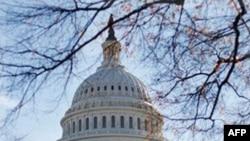 Kongresi amerikan pro zgjatjes së shkurtimit të taksave